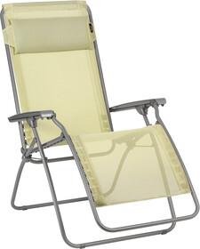 sur CAMPZ Lafuma R Batylineocean Mobilier Clip Relax Chair AR435jL